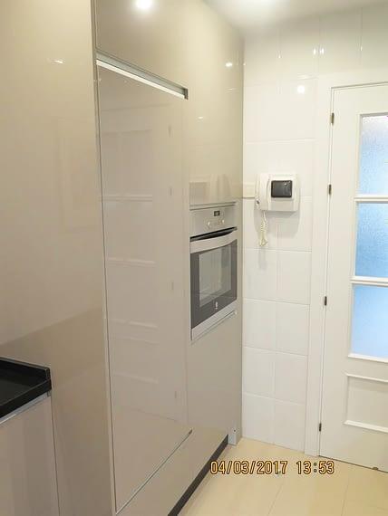 5781305-31218-Benalmadena-Apartment_Fit_1600_1100 (1)