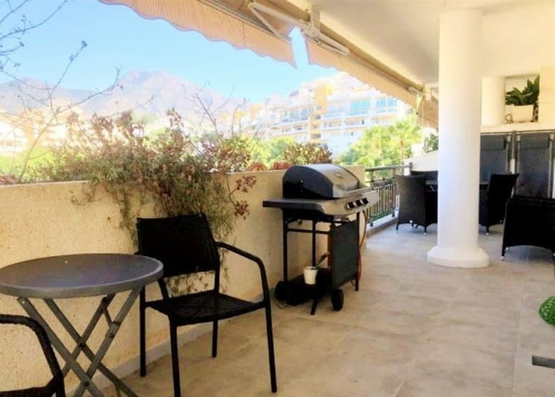613_3_bedroom_apartment_in_Torrequebrada_with_sea_views_and_walk33