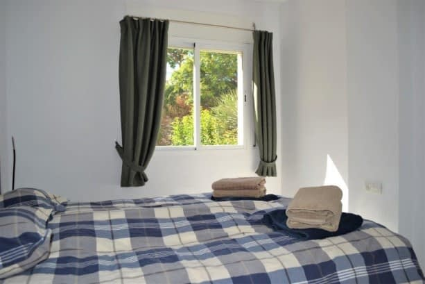 613_3_bedroom_apartment_in_Torrequebrada_with_sea_views_and_walk10