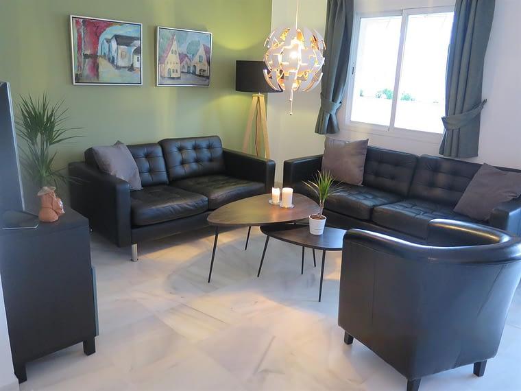 5781303-31218-Benalmadena-Apartment_Fit_1600_1100