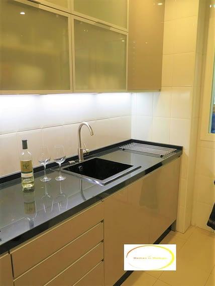 5781306-31218-Benalmadena-Apartment_Fit_1600_1100_1