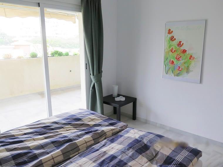 5816374-31218-Benalmadena-Apartment_Fit_1600_1100