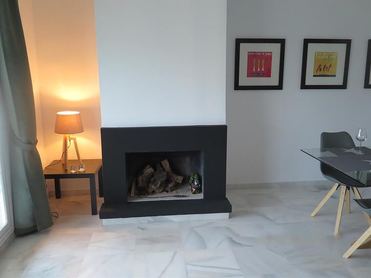 5781309-31218-Benalmadena-Apartment_Fit_1600_1100 (1)