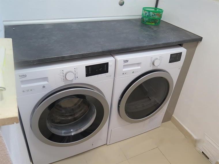 5781308-31218-Benalmadena-Apartment_Fit_1600_1100