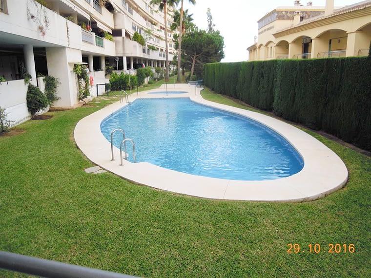 5781288-31218-Benalmadena-Apartment_Fit_1600_1100 (1)
