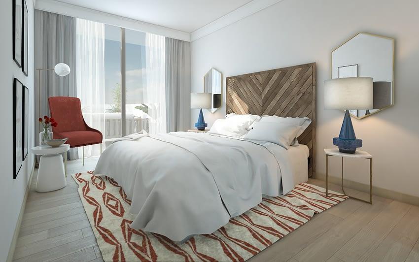 PrimeInvest-Dormitorio