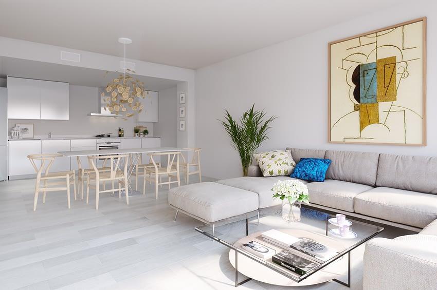 06. Living Room