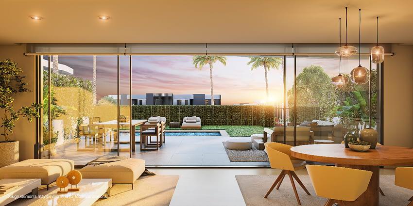 Phase_IX_Garden_Villa_Interior