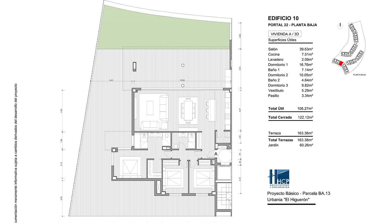 Floorplan 2202