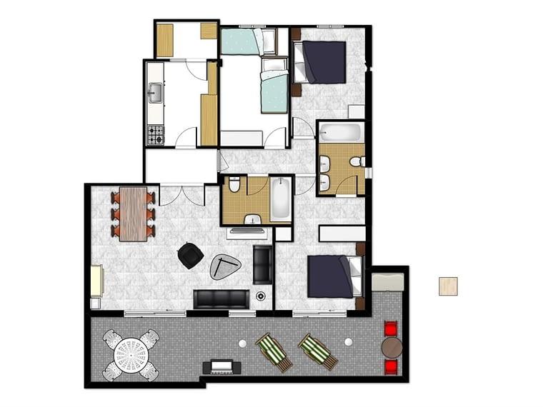 5816369-31218-Benalmadena-Apartment_Fit_1600_1100