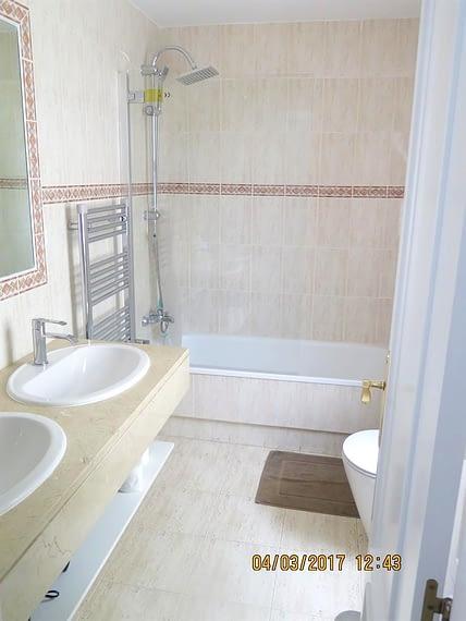 5816376-31218-Benalmadena-Apartment_Fit_1600_1100 (1)