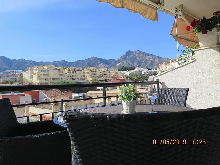 10986145-31218-Benalmadena-Apartment_Fit_1600_1100 (1)
