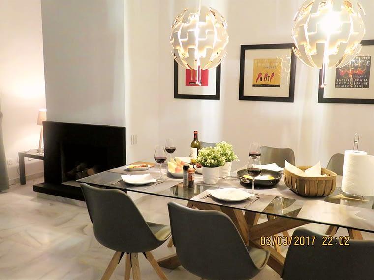 5781292-31218-Benalmadena-Apartment_Fit_1600_1100