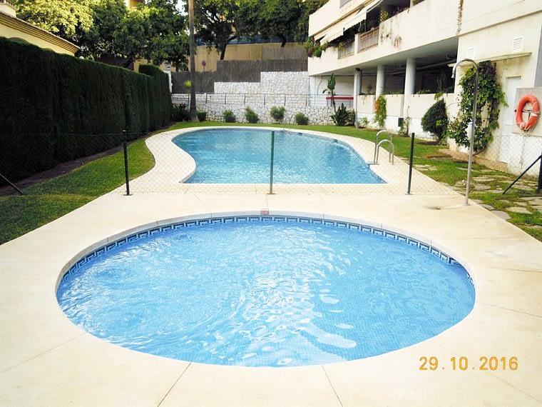 5781289-31218-Benalmadena-Apartment_Fit_1600_1100 (2)