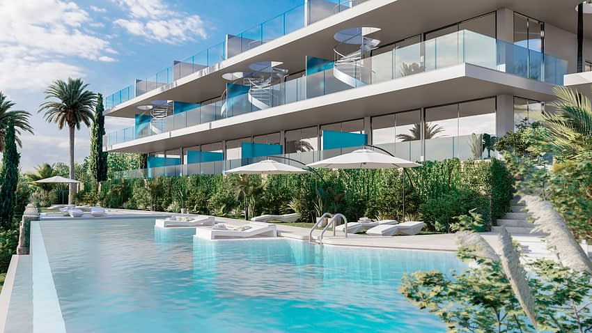 Med Two COLLECTION_PISCINA